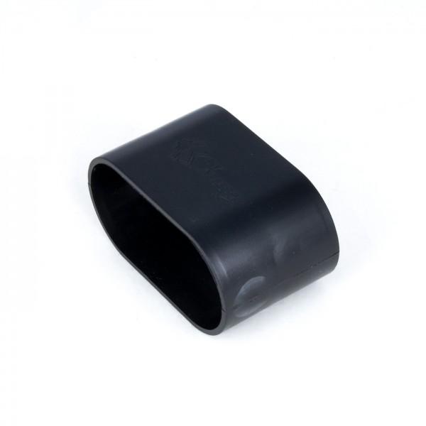 Connettore per tubi Vac Slimline
