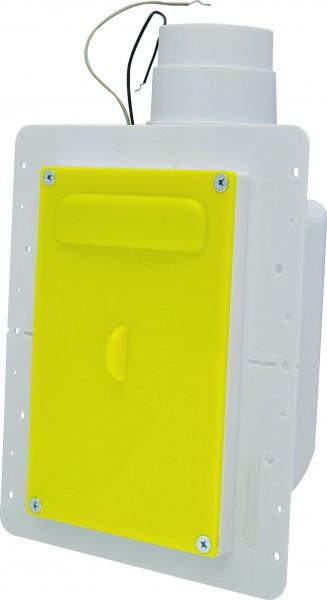 Scatola di installazione Retraflex