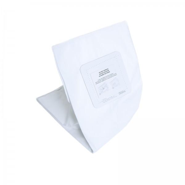3 sacchetti antiallergici per la polvere 3725, 3750 e 5700
