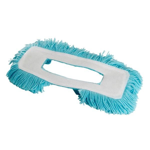 Accessorio per spazzola mop