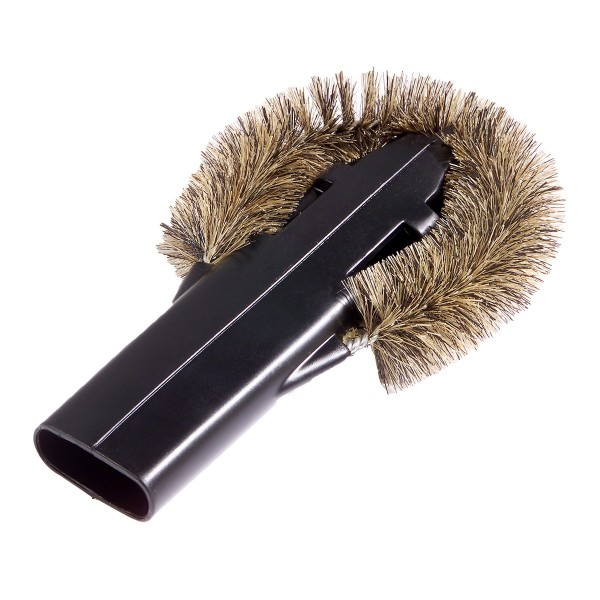 spazzola per radiatore