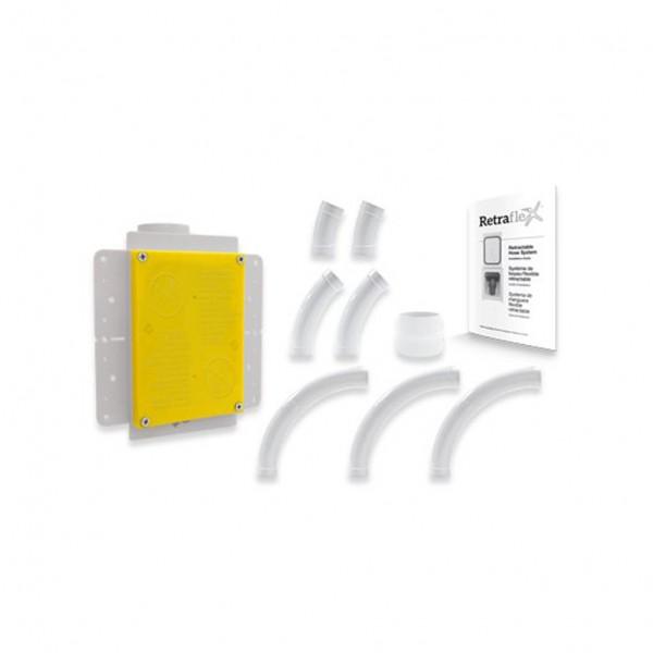 Retraflex set di installazione